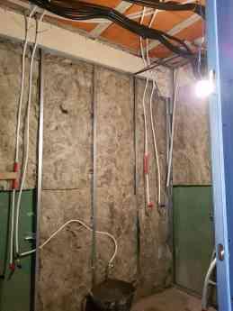 Foto de Rehabilitación vivienda en clm