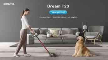 Una alta potencia para garantizar una limpieza eficiente