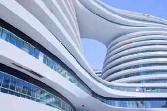 Máster BIM online para ampliar la formación de los arquitectos