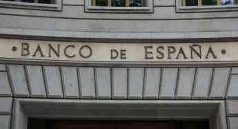 Noticias Internacional | Banco de España