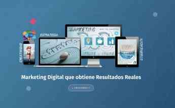 Noticias Emprendedores   Agencia de Marketing Digital