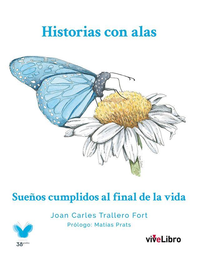 Foto de Historias con alas
