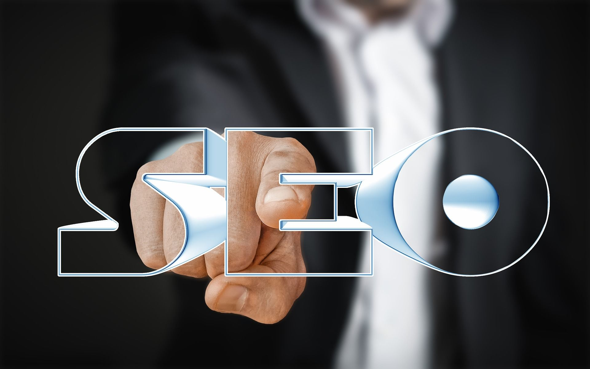 SEO Ranking Web asegura que el posicionamiento web impulsa la visibilidad online de empresas y Pymes