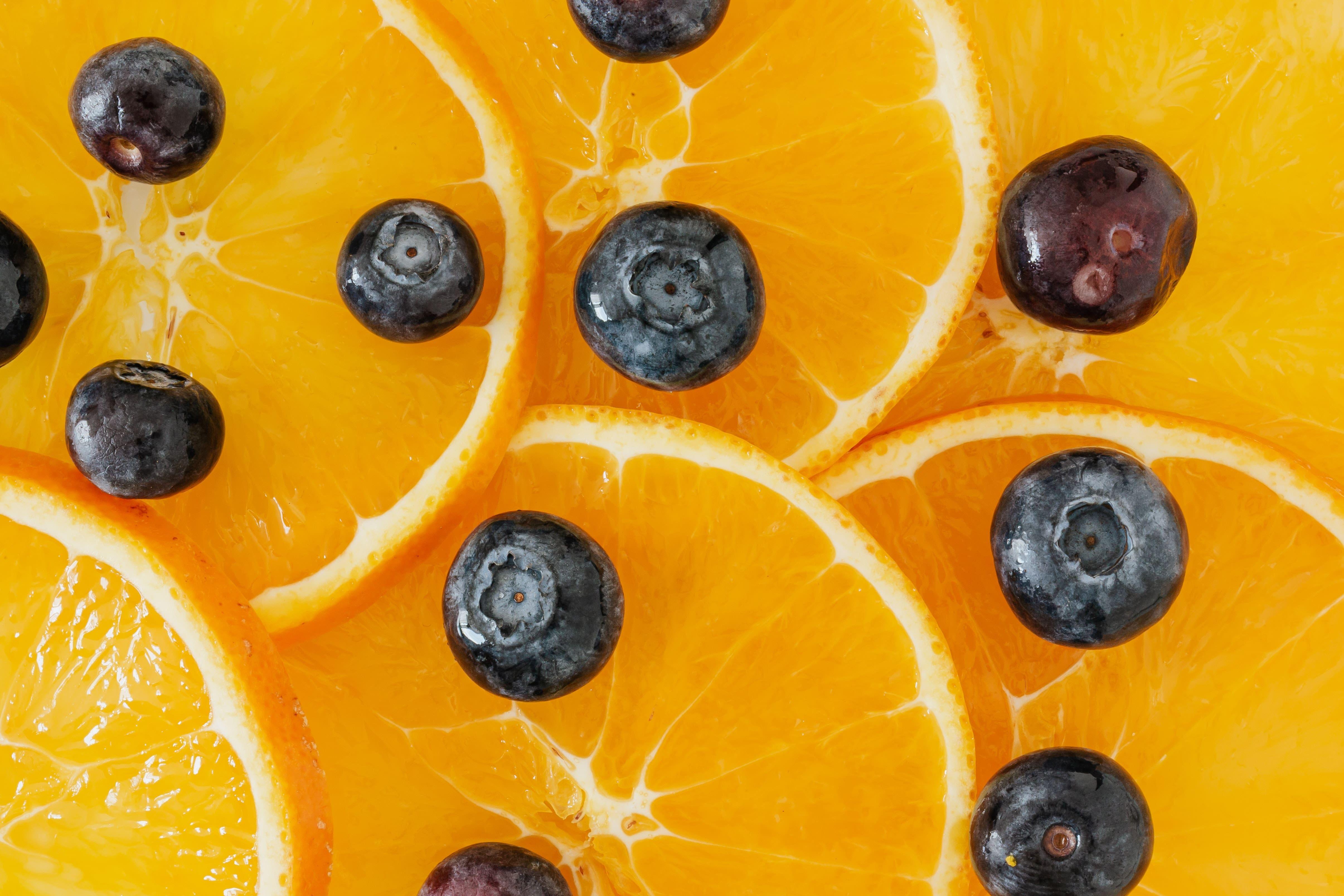 Altrient presenta 10  razones de peso para tomar vitamina C