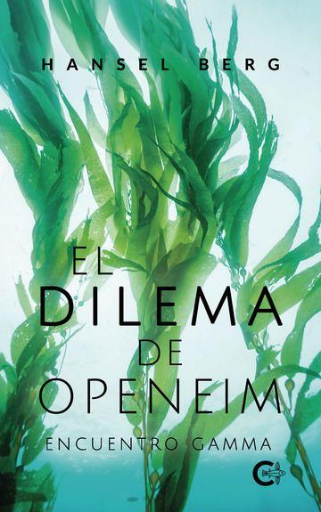 Fotografia El dilema de Openeim