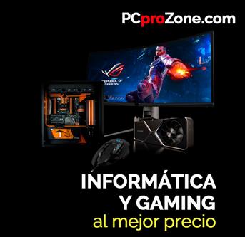 Foto de PCproZone