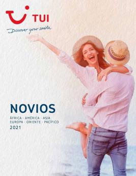 TUI_NOVIOS 2021