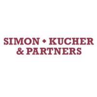 Foto de Simon-Kucher & Partners