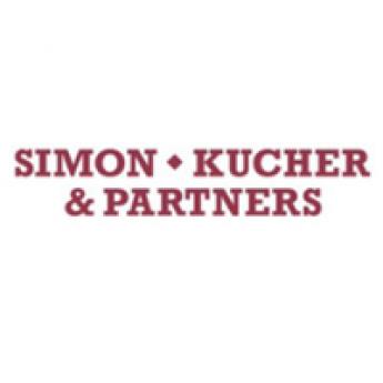 Noticias Gran consumo y distribución | Simon-Kucher & Partners