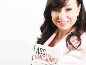 Elena Alfaro, fundadora de Fanscinology