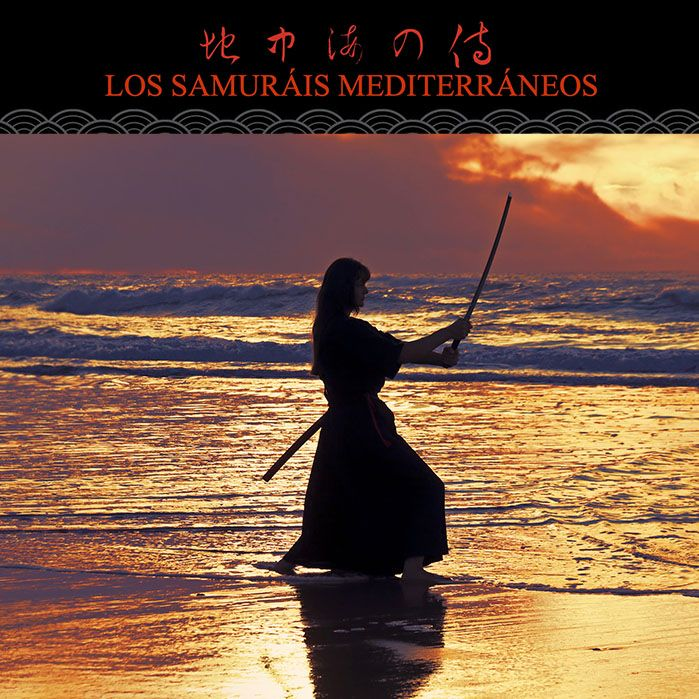 Foto de WEB LOS SAMURAIS MEDITERRANEOS