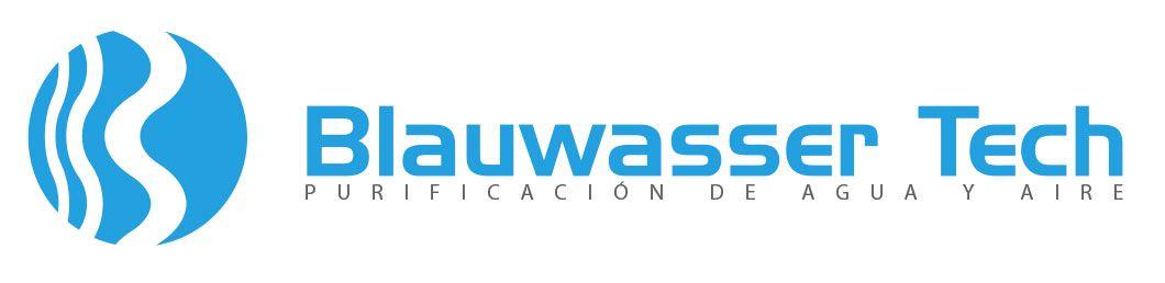 Blauwasser Tech lleva a los hogares agua de primera calidad con su equipo HDO 100 Base