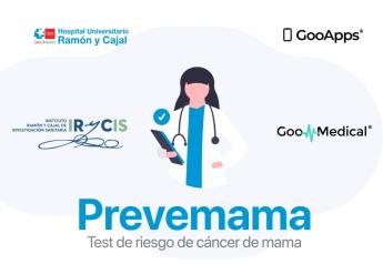 PreveMama - GooApps®
