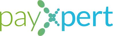 Foto de Logo PayXpert