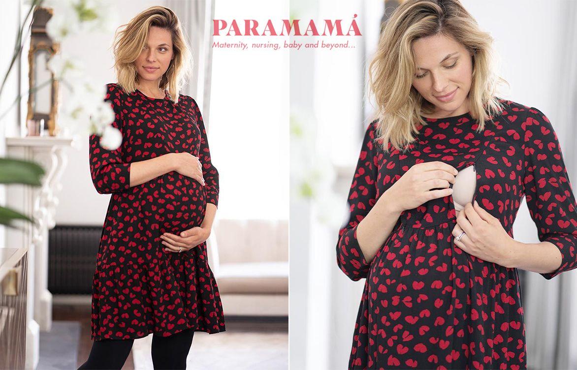 Paramamá