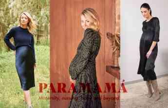 Foto de Paramamá abre de nuevo establecimiento para todas las