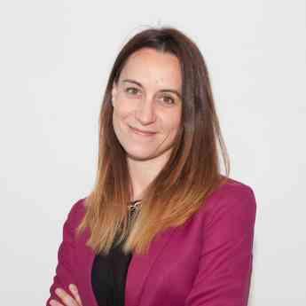 Graciela Arnesto, nueva directora de Preventium