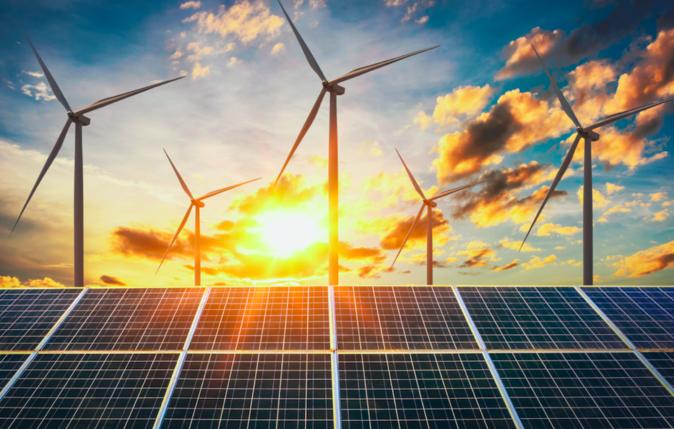 Foto de Schneider Electric abre un nuevo hub de Energy &