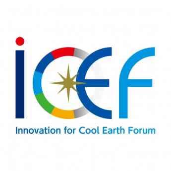 Las 10 principales innovaciones mundiales: La gama de celdas sin SF6 de Schneider Electric recibe el reconocimiento de la ICEF
