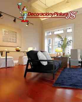 DECORACION Y PINTURA JS: ¿Se puede pintar una casa en invierno?