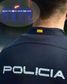 Ansiedad previa a una oposición: qué es y 3 consejos para manejarla mejor según CENTRO ESTUDIOS MADRID