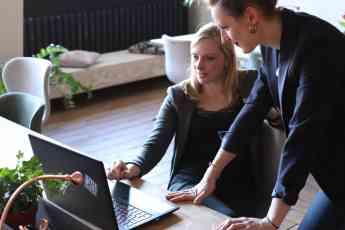 Empleabilidad, teletrabajo y emprendimiento sénior