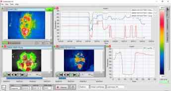Interface bcbMonitor 4.0