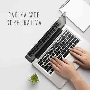 Noticias Emprendedores | Teletrabajo por SEO en un Click