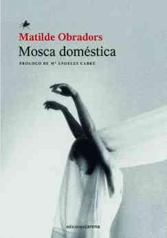 'Mosca doméstica', de Matilde Obradors
