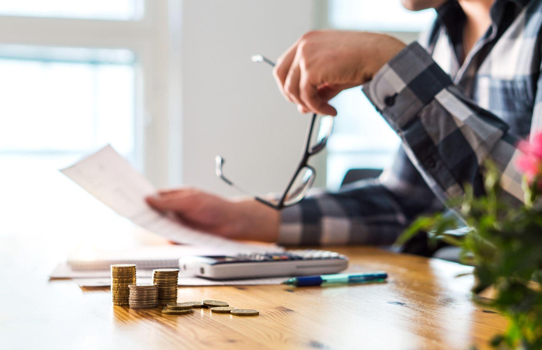 YIP-ONLINE consigue una quita del 30% de la deuda con la Ley de Segunda Oportunidad
