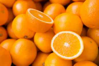 Naranja de Andalucía