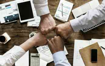 MiSoluzion se ha convertido en el software de gestión integral de las pequeñas empresas en 2020