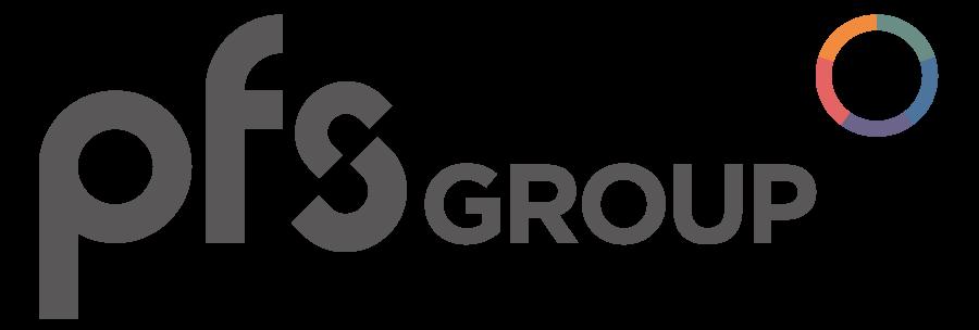 Foto de Logo de pfsGROUP
