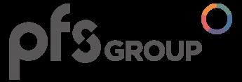 Logo de pfsGROUP