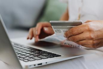 Noticias Software | La seguridad en los pagos online de los gastos