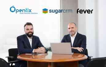 Noticias Software | Opentix cierra el año a lo grande con el caso de
