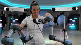 Foto de Imagen de la serie la serie de TV (2)