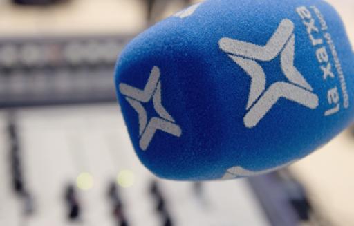 NothingAD empieza a trabajar para La Xarxa Audiovisual Local (XAL)