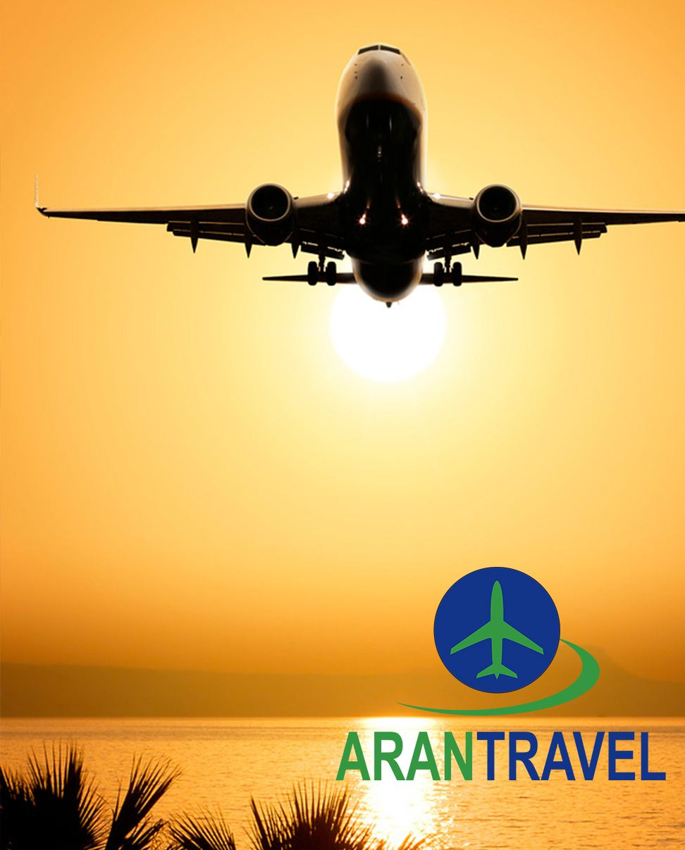 Foto de ¿Cómo reducir los riesgos en los viajes durante el