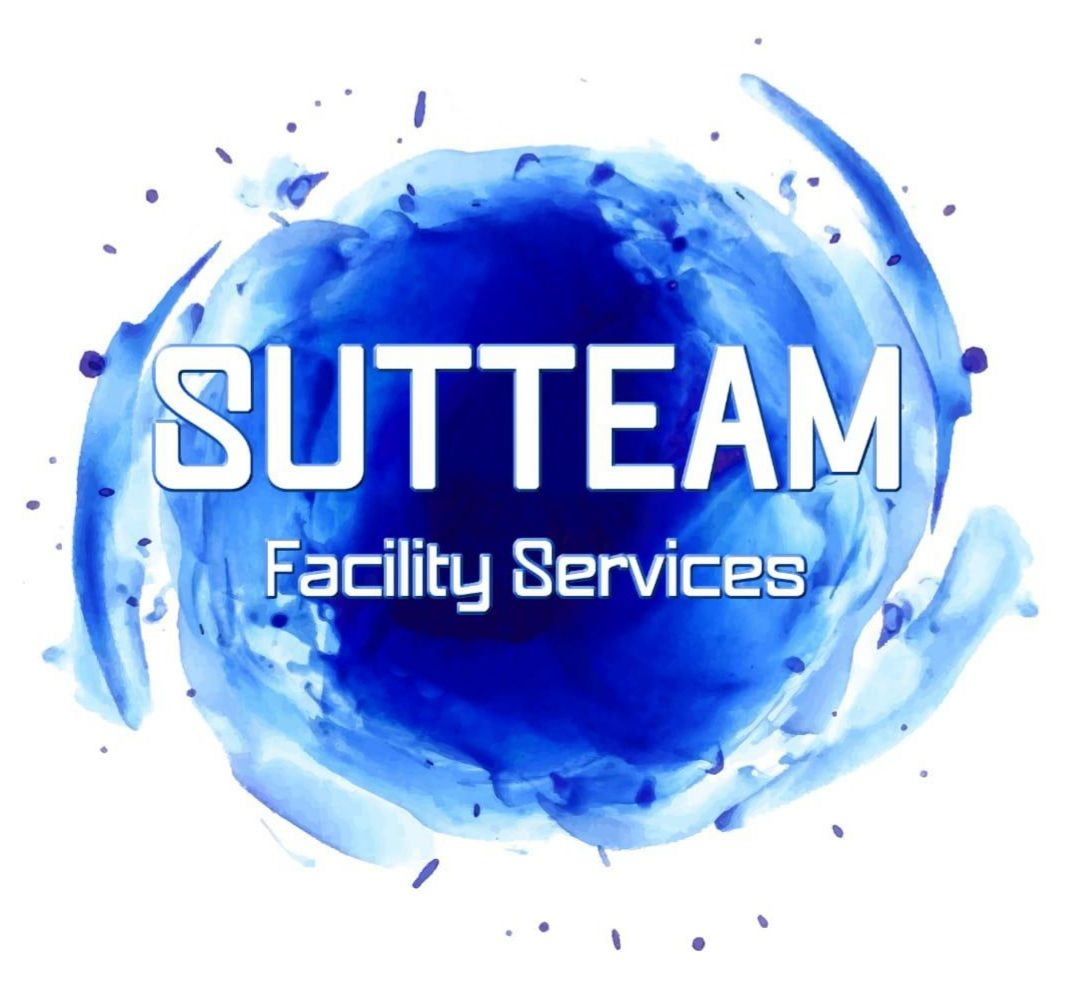 SUTTEAM Facility Services