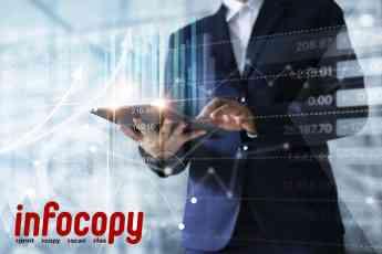 Noticias Software | Impresoras y fotocopiadoras Infocopy