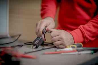 Foto de Pack Home Electrodomésticos Plus
