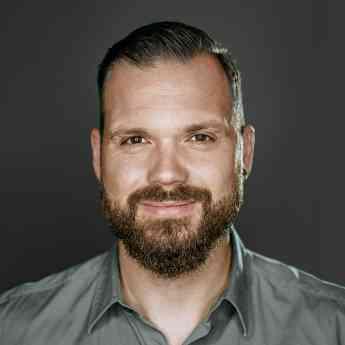 Noticias Software | Bernhard Tewes, creador de Hypnobox