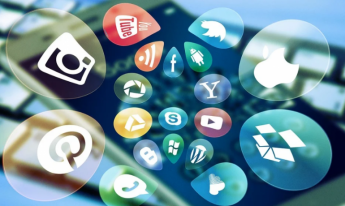 Predicciones de marketing de contenidos para 2021, el año postcovid