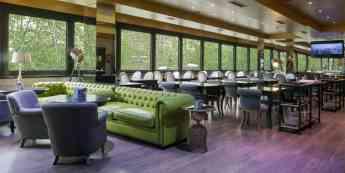 Cambridge Soho Club