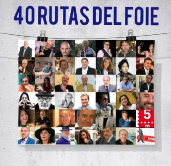 Portada_40_rutas_del_foie