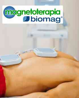 Magnetoterapia: cómo mejorar gracias a los campos magnéticos, por BIOMAG