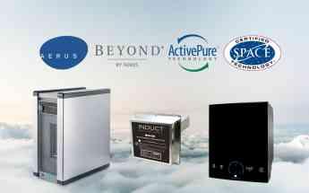 Foto de Productos ActivePure