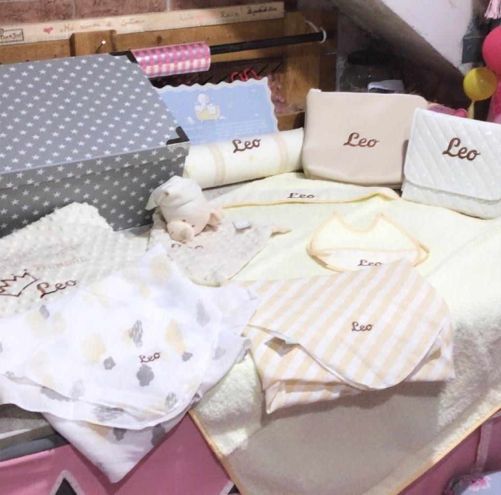Foto de Tiendas online de productos personalizados