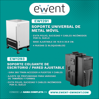 Ewent Eminent